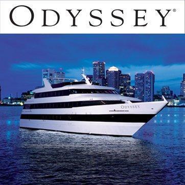 Boston Odyssey